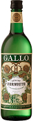 Gallo - Extra Dry 750ml