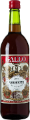 Gallo - Sweet Vermouth 750ml