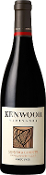 Kenwood Sonoma County Pinot Noir 750ml