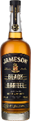 Jameson Black Barrel Select Reserve 750mL
