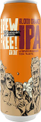21st Amendment - Brew Free or Die Blood Orange IPA 19.2oz