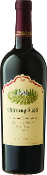 Chimney Rock Stags Leap District Napa Valley 750ml