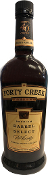 Forty Creek Barrel Select Whiskey 750mL