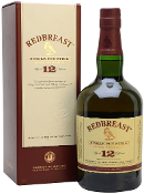 Redbreast 12 Year Irish Whiskey 750ml