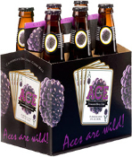 Ace Berry 6 Pack