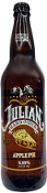 Julian Apple Pie 22oz