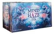 Firestone Mind Haze 6 Pack