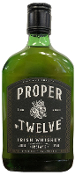 Proper Twelve Irish Whiskey 375 mL